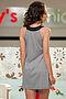 Платье #11284. Вид 5.