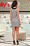 Платье #11284. Вид 6.