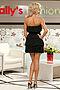Платье #11285. Вид 5.