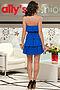 Платье #11286. Вид 4.