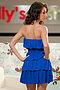 Платье #11286. Вид 5.