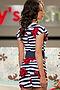 Платье #11301. Вид 5.