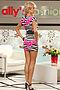 Платье #11302. Вид 6.