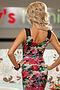 Платье #11316. Вид 4.