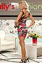 Платье #11316. Вид 5.