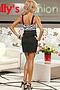 Платье #11322. Вид 5.
