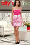 Платье #11370. Вид 2.