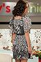 Платье #11376. Вид 4.