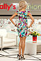 Платье #11387. Вид 6.