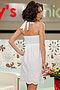 Платье #11409. Вид 4.