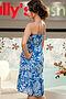 Платье #11423. Вид 4.