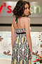 Платье #11428. Вид 5.