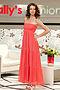 Платье #11429. Вид 3.