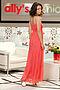 Платье #11429. Вид 5.