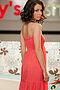 Платье #11429. Вид 6.