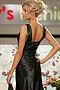 Платье #11440. Вид 6.
