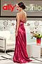 Платье #11442. Вид 8.