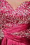 Платье #11442. Вид 10.