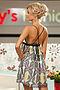 Платье #11444. Вид 4.