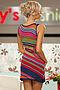 Платье #11459. Вид 4.