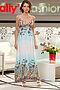Платье #11460. Вид 2.