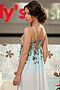 Платье #11460. Вид 5.