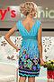 Платье #11465. Вид 5.