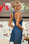 Платье #11466. Вид 5.