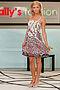 Платье #11483. Вид 2.