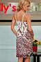 Платье #11483. Вид 4.