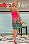 Платье #11484. Вид 5.