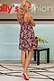 Платье #11487. Вид 5.