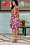 Платье #11490. Вид 5.