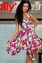 Платье #11490. Вид 6.