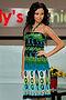 Платье #11494. Вид 3.