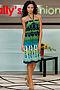 Платье #11494. Вид 4.