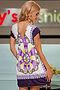 Платье #11506. Вид 4.
