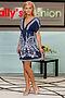 Платье #11508. Вид 2.