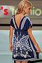 Платье #11508. Вид 4.