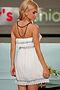 Платье #11514. Вид 4.
