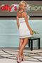 Платье #11514. Вид 5.