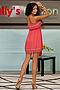 Платье #11515. Вид 5.