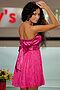 Платье #11526. Вид 4.