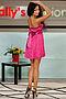 Платье #11526. Вид 5.