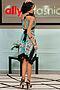 Платье #11535. Вид 6.