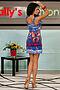 Платье #11548. Вид 5.