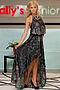 Платье #11559. Вид 2.
