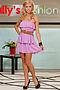 Платье #11561. Вид 2.