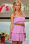 Платье #11561. Вид 3.