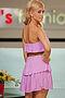 Платье #11561. Вид 5.